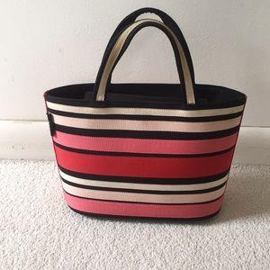 DKNY small totes bag